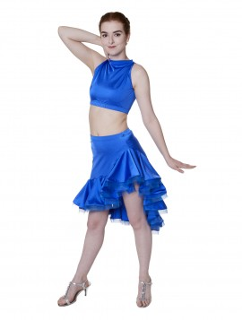 ca3f3cdb08087 Welcome Esme - Dance Wear Made to order in the UK - Esme Dancewear