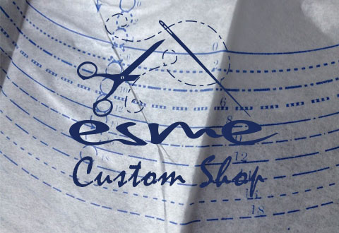 Esme Custom Shop