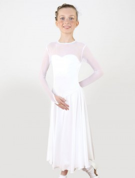 Sienna Ballroom Dress JUNIOR